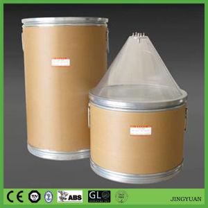 Drum Packing Welding Wire 1.2mm/Welding Solder Wire Er70s-6