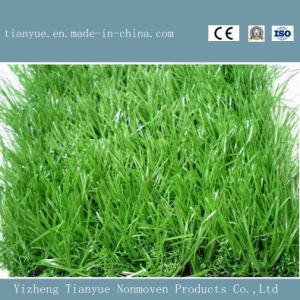 Sport Field Design Football Ground Artificial Grass pictures & photos