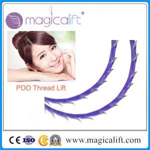 Magicalift Pdo Thread Lift Korea Face, Face Lifting Thread Pdo pictures & photos
