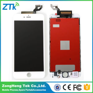 Mobile Phone LCD Touch Screen for iPhone 6s Plus LCD Display pictures & photos