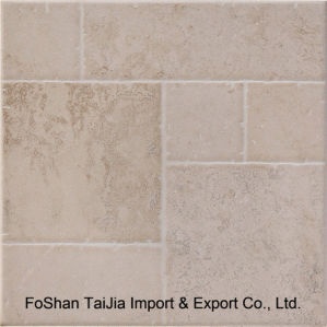 Building Material 300X300mm Rustic Porcelain Tile (TJ3224) pictures & photos
