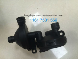Auto Parts Ventilation Valve for BMW X3/X5 pictures & photos