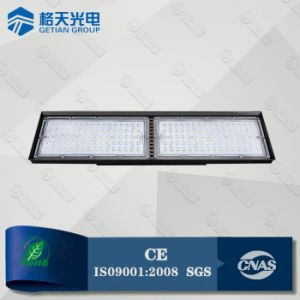 100W LED Warehouse Lighting 90-305VAC Cool White IP65 pictures & photos