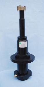 Original Excavator Track Adjuster Cylinder for PC200-6 pictures & photos