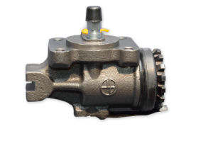 Brake Wheel Cylinder for Isuzu Nkr/Nqr/100p pictures & photos