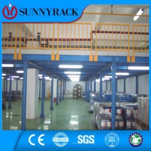 CE Approved Storage Steel Platform with Low Price pictures & photos