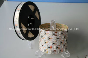 RGB IP65 Full Color SMD5050 Chip 90LEDs 27W DC24V LED Strip pictures & photos