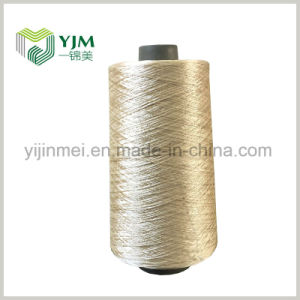 280--600 Twist Embroidery Thread pictures & photos
