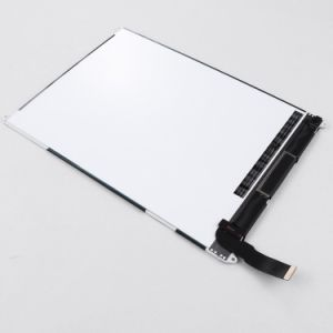 OEM/Original/AAA Quality LCD Screen Digitizer Display for iPad pictures & photos