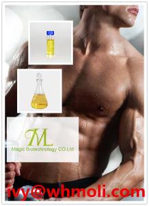 Medicine Grade Injectable Masteron Drostanolone Propionate 100mg/Ml pictures & photos