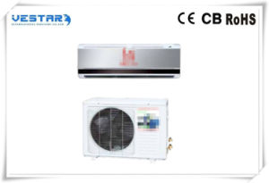Vestar R22 60Hz 24000BTU Heating Pump Air Conditioner pictures & photos
