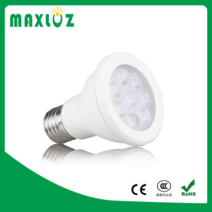 PAR20 LED Lights 8W SMD pictures & photos