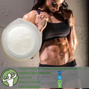Hot Sales Anabolic Androgenic Steroids Testosteron Enanthate Test E pictures & photos
