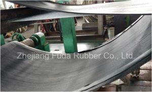 Wholesale China Factory Rubber Conveyor Belt and Cheap Steel Cord Conveyor Belt pictures & photos