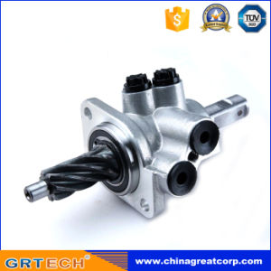 Auto Power Steering Rack for Peugeot Partner pictures & photos