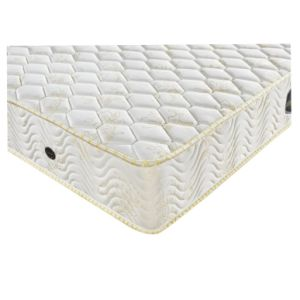 Compressed Pocket Spring Mattress with Memory Sponge pictures & photos