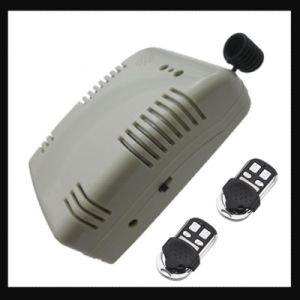 4 Channel Rolling Code Remote Controller for Garage Door pictures & photos