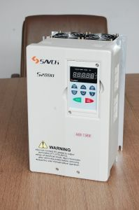Energy Saving Variable Speed Drives VFD VSD for Paper Machinery pictures & photos