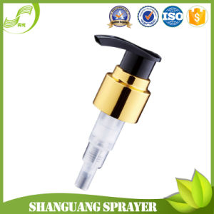 Good Quality Hand Wash Pump pictures & photos