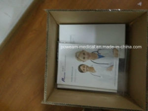Vital Sign Monitor Patient Monitor (WHY70Bplus) pictures & photos