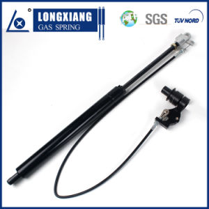 Controlled /Locking Gas Strut (KQL) for Medical Bed pictures & photos