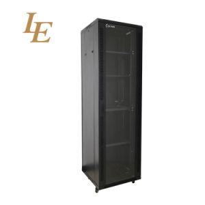 Factory Price 42u OEM Server Rack pictures & photos