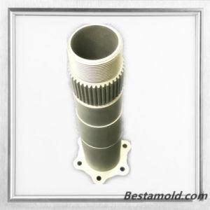 CNC Machine Parts Automative Metal Parts pictures & photos