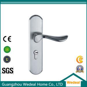 Stainless Steel Room Door Lock pictures & photos