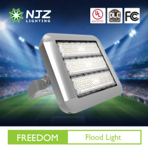2017 5-Year Warranty IP67 LED Spot Light with UL Ce Approved pictures & photos