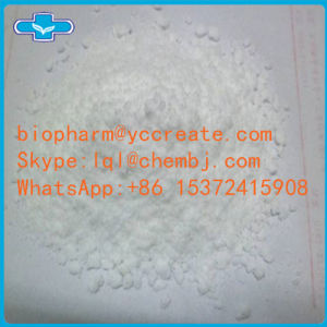 Pharmaceutical Raw Material Drugs Loratadine