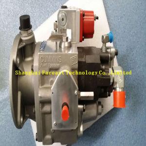 Brand New Cummins Fuel Pump 3977539/3973228/ pictures & photos