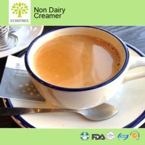 Non-Dairy Creamer Coffee Creamer Cold Water Soluble Creamer pictures & photos