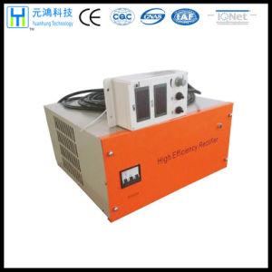 Max 36V Air Cooling Electroplating Rectifier Manufacturer
