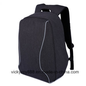 Theftproof Burglarproof Leisure Travel Laptop Computer Notebook iPad Bag Backpack pictures & photos