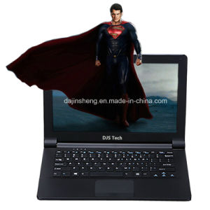 New Mini Laptop From China Shenzhen Gold Manufacture pictures & photos
