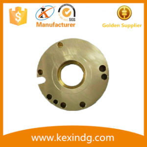 CNC PCB Machine Spindle Thrust Bearing Spindle H920b Bearing pictures & photos