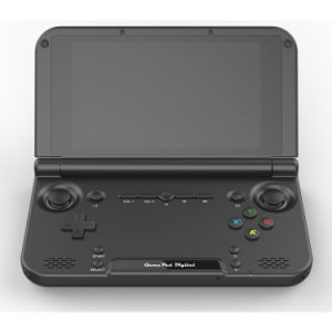Gpd Xd 5 Inch Android 4.4 Gamepad Tablet PC 2GB+32GB Rk3288 Quad Core 1.8GHz Handled Game Console H-IPS 1280*768 Video Game Player pictures & photos
