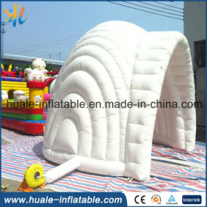 Cheap Inflatable Tent Price, Party Tent Inflatable Marquee, Camping Tent for Sale pictures & photos