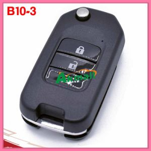 Kd Remote Key of B10-3 for Kd900 Kd900+ Urg200 pictures & photos