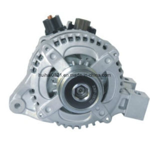 Auto Alternator for Ford, Volvo, 104210-4640, 104210-3550, 104210-3560, 11054 12V 150A pictures & photos