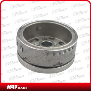 Genuine Motorcycle Spare Part Motorcycle Magnet Rotor for Bajaj Pulsar 200ns pictures & photos