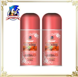 Air Freshener (strawberry)