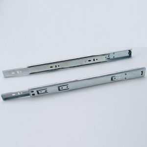 Single Extension Drawer Slides (BS35C) pictures & photos