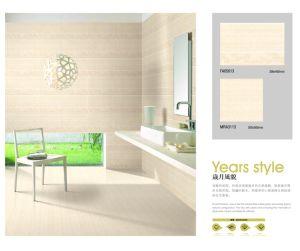 Ceramic Tile - 05013
