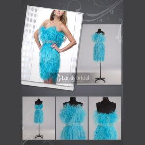 Evening Dress (0342111202)