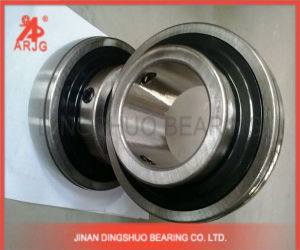 Original Imported Uc316 Pillow Block Bearing (ARJG, SKF, NSK, TIMKEN, KOYO, NACHI, NTN) pictures & photos