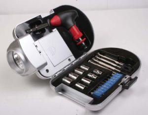 Tool Set (LD29685)