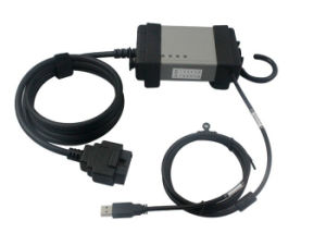 Multi-Language Volvo Vida Dice PRO+ Full Chip Diagnostic Tool pictures & photos