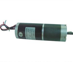 PMDC Motor 53zy-Cj-18