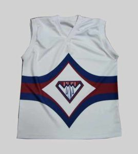 Men′s Rugby Jersey